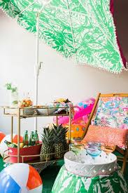must have home items 9 best target images on pinterest lilly pulitzer lily pulitzer