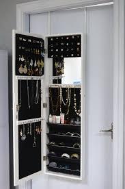 Meubles De Rangement But by Armoire Designe Armoire Miroir Chambre But Dernier Cabinet