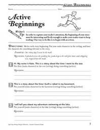 grammar mad libs worksheets language arts resources pinterest