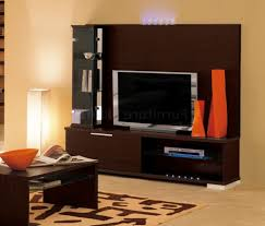 Unit Tv by Home Design Tv Unit Units And Walls On Pinterest Regarding