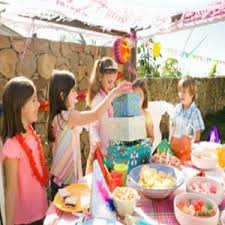 Backyard Birthday Party Ideas For Adults by Ideas For Backyard Birthday Party How To Host Backyard Birthday