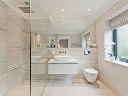 bathroom vaulted ceiling wainscoting wood ceiling wood molding