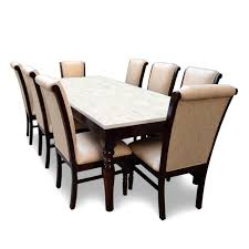 Dining Table India Dining Table 8 Seater Dining Table Perth 8 Seater Dining Table