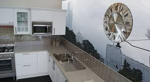 kitchen mural ideas stunning artistic wall mural decor ideas for kitchen kitchen