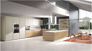 european style modern high gloss kitchen cabinets european style rta cabinets zillow kitchen remodel high gloss