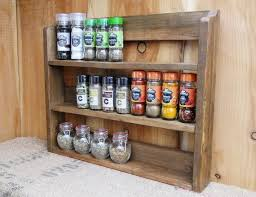 Spice Rack Including Spices Best 25 Herb Rack Ideas On Pinterest Herb Drying Racks Herb
