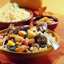 cuisine plus fr recettes couscous royal recette couscous royal recettes couscous et