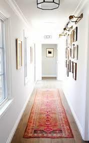 Couleur De Peinture Pour Couloir Sombre by Eclairage Couloir Plus De 120 Photos Pour Vous Archzine Fr