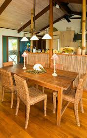 23 best hawaiian images on pinterest rattan furniture tiki room