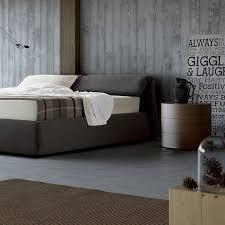 commode contemporaine chambre commode contemporaine en bois pour chambre d hôtel doge pianca