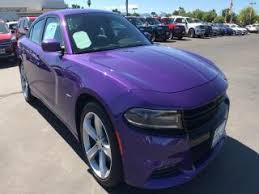 dodge charger for sale in indiana purple dodge charger for sale in