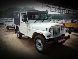 indian jeep mahindra mahindra thar m2dicr 1 gaadiwaadi com