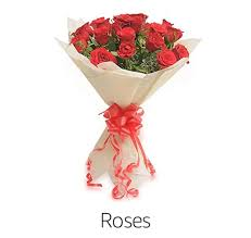 Roses Bouquet Amazon In Fresh Flowers Home U0026 Kitchen Bouquets Cut Flowers