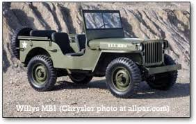 bantam jeep for sale austin bantam and willys birth of the jeep