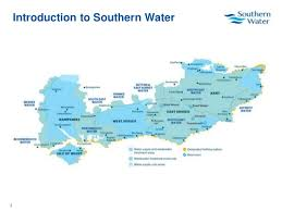 Challenge Water Geovation Water Challenge Future Challenges For Southern Water