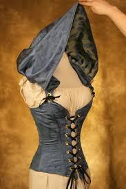 Corsets Halloween Costumes 20 Corset Costumes Ideas Burlesque Corset