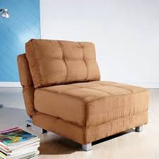Sofa Bed Twin Sleeper Best Sleeper Chair U2014 Interior Home Design