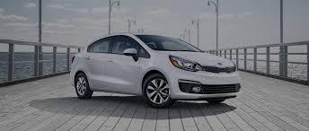 Monthly Car Rentals In Atlanta Ga Kia Of Union City New U0026 Used Car Dealership Near Atlanta Newnan