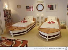 kids themed bedrooms 15 boys themed bedroom designs bedrooms room and room themes