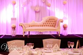 wedding backdrop hire sydney indian wedding decorations hire wedding corners