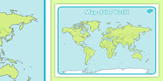 ks2 worksheets geography maps and plans ks2 page 1