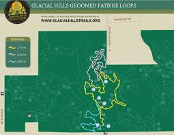 Michigan Orv Trail Maps by Ati Consulting Northwestern Michigan Trail Guide For Hiking