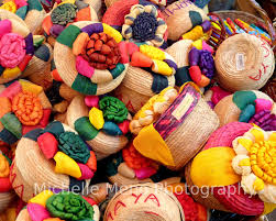Mexican Home Decor by Mexican Colors By Kjatsh On Deviantart Colors Of The World