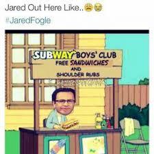 Tuna Sub Meme - subway meme kappit