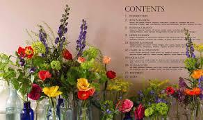 vintage flowers choosing arranging displaying amazon co uk