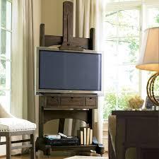 Corner Media Cabinet Ikea Bedroom Furniture Sets White Tv Stand Whalen Corner Pictures Best