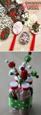 Homemade Christmas Gifts by 20 Awesome Diy Christmas Gift Ideas U0026 Tutorials