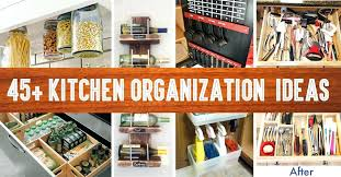 kitchen cupboard ideas for a small kitchen clever kitchen storage ideas kitchen storage ideas screwing a