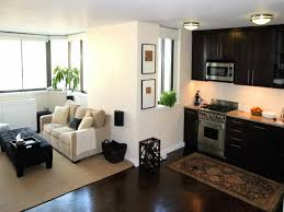 apartment bedroom apartments dark brown wooden laminate flooring