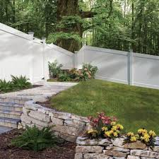 backyard fence designs styles and ideas backyard fencing more
