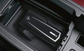 mercedes e class bluetooth convenience telephony