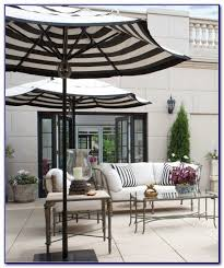 best 25 outdoor patio umbrellas ideas on pinterest ideas for