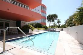holiday rentals miami beach vacation rental apartments miami
