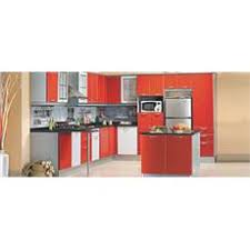 godrej kitchen interiors godrej interio modular kitchens price list catalogue images