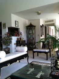 inspired living rooms inspired living room decor thecreativescientist