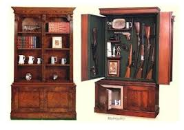 Free Wooden Gun Cabinet Plans Rudy Easy Free Hidden Gun Cabinet Plans Wood Plans Us Uk Ca