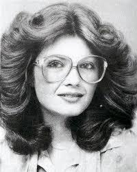 1970s hair shoulder length diy best 70s hairstyles 2012 1970 s girl hairstyles my hair looked