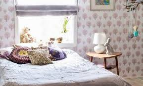hotel romantique avec dans la chambre belgique décoration chambre romantique belgique 81 lille chambre
