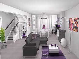 Idee Amenagement Couloir by Ambiance Design à La Norville