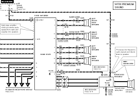 zx2 wiring diagram questions u0026 answers with pictures u2013 fixya