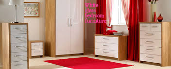 white gloss bedroom furniture furniture Bedroom Furniture White Gloss