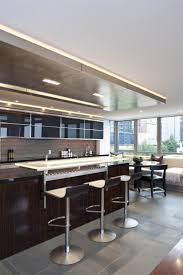 American Kitchen Ideas by 58 Best American Kitchens U2013 Contemporary Transitional Traditonal