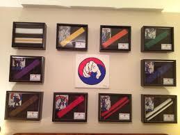 Pixel Size For Business Cards 11 Best Taekwondo Images On Pinterest Karate Belts Martial Arts