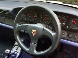 porsche steering wheel porsche 911 steering wheels philip raby porsche