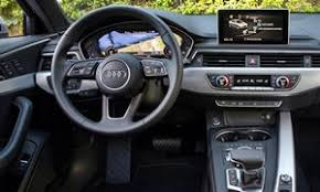 audi a4 comparison a4 s4 rs4 vs bmw 3 series price comparison