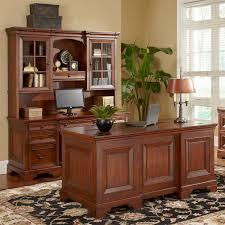 Legare Desk With Hutch by Desks Costco